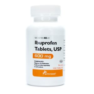 ibuprofen mg  tabletsbottle