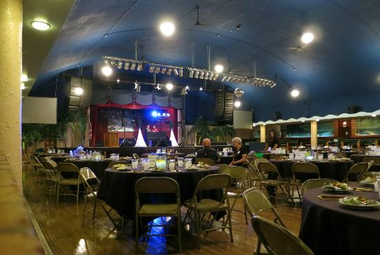 Visit Music History in Clear Lake, Iowa