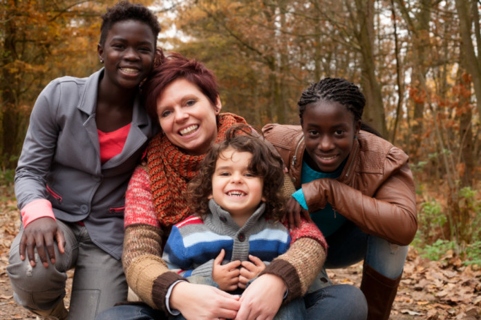 things every adoptive parent should know e