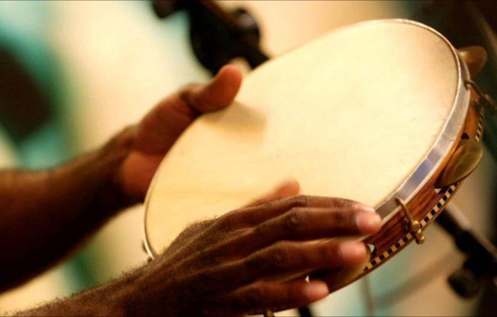photo wallpaper music pagode w instrumento pagode samba