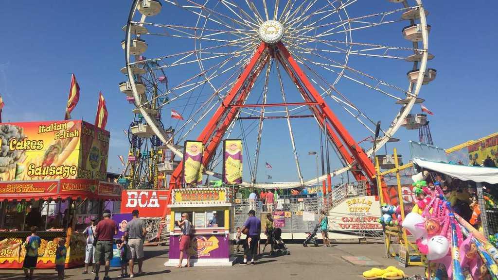 state fair midway jpg