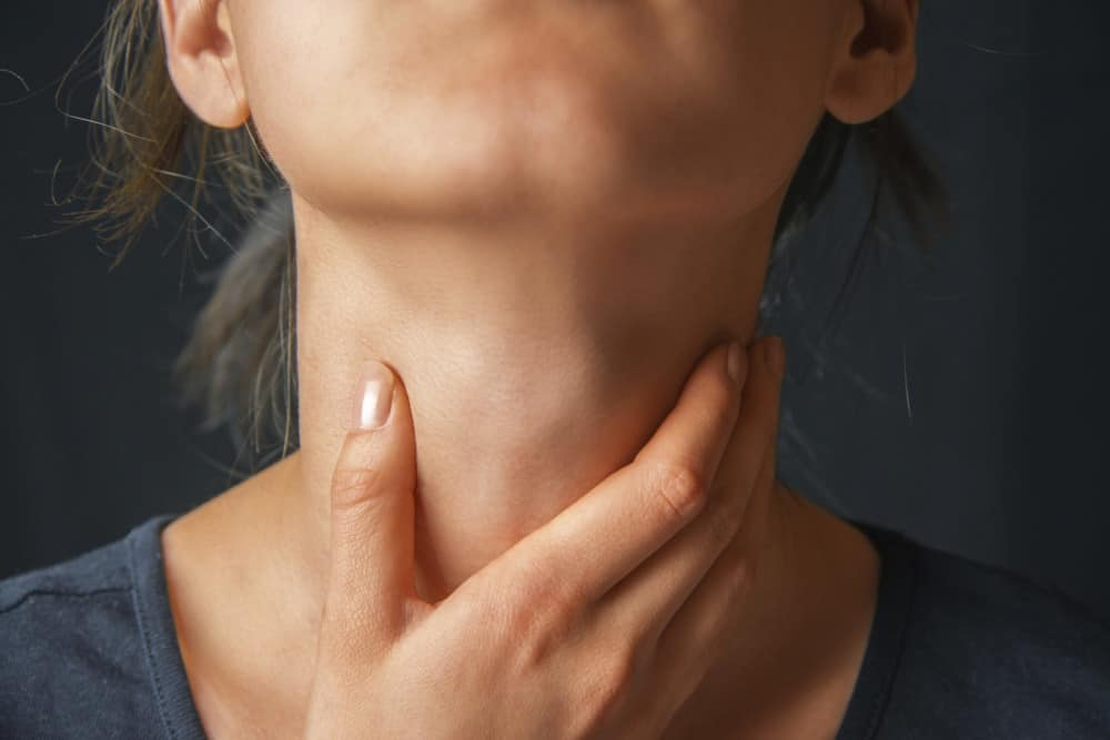 What is a Real Sulfa Drug Allergic Reaction?
