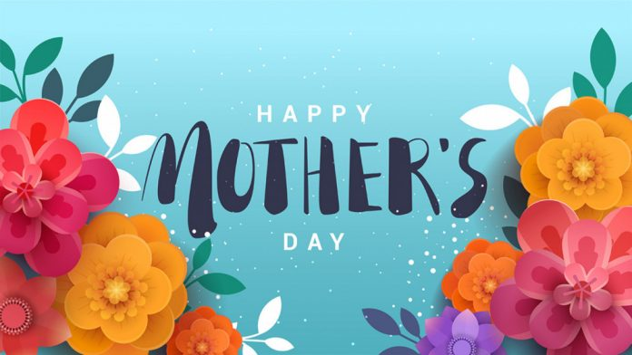 cc shutterstock happy mothers day img