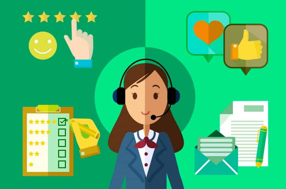 How To Deliver Call Center Quality Feedback