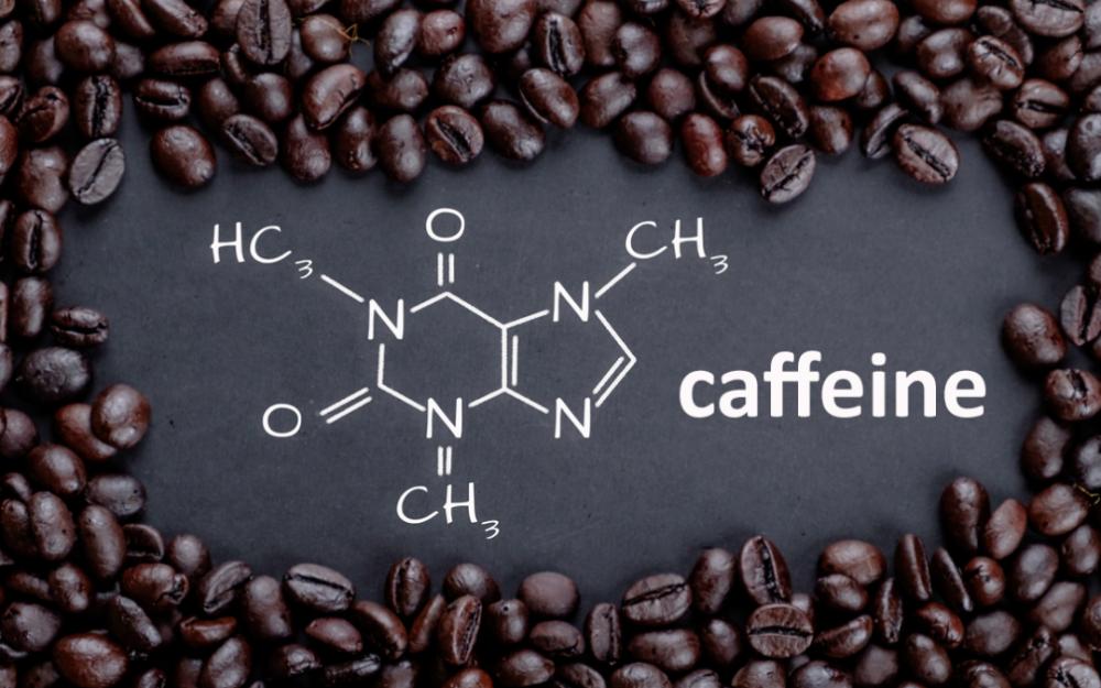 Manfaat Bebas Kafein