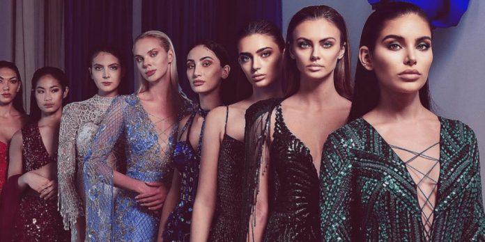 Arab Fashion Council