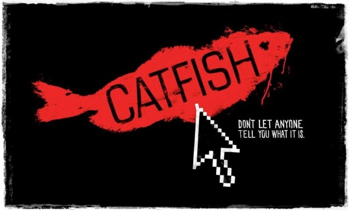 Catfish cartel promocional