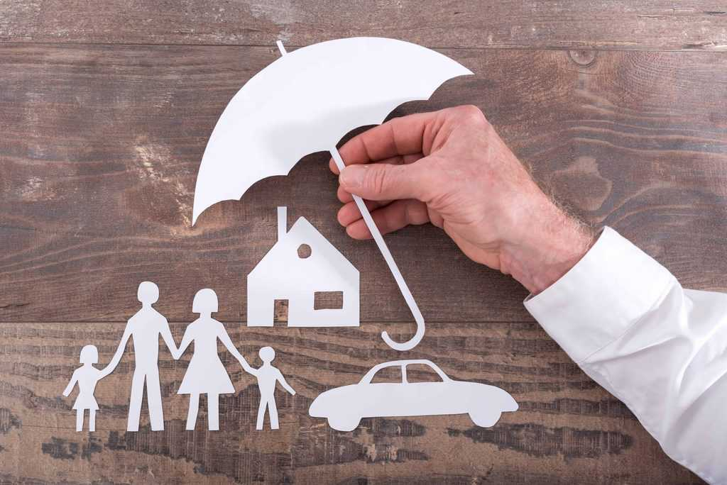 Umbrella Insurance scaled