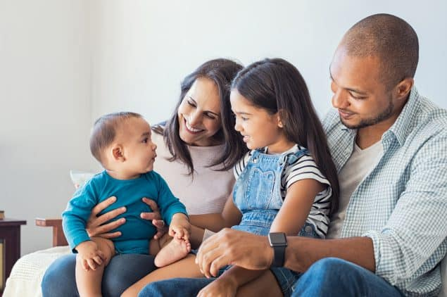 adoption health guidance medium
