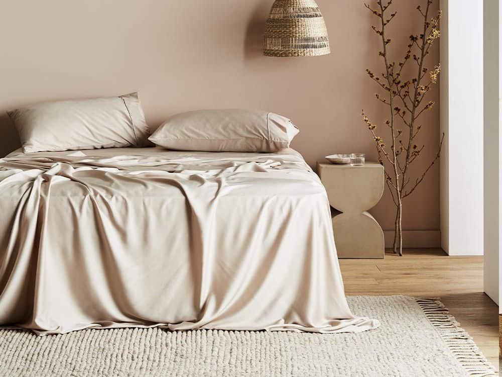 bamboo lyocell sheet set sand bedding ettitude  cc a  c ada eadfabcaefdfc