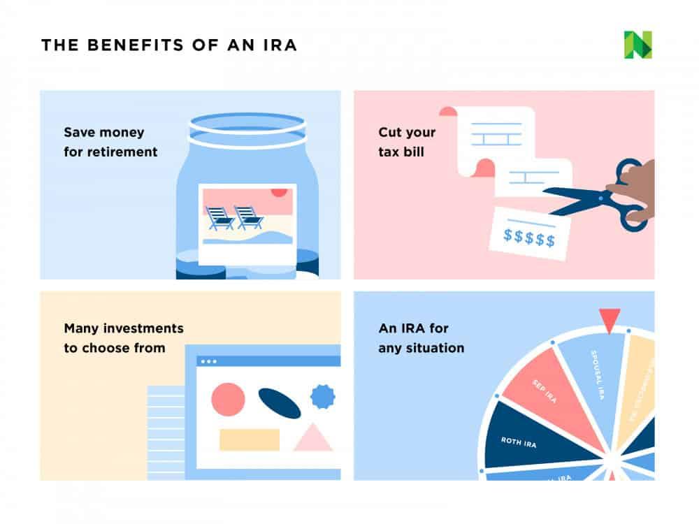 benefits of an IRA FINAL@x