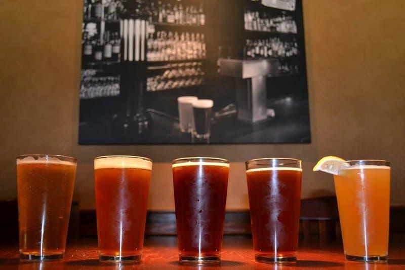 brewerysh