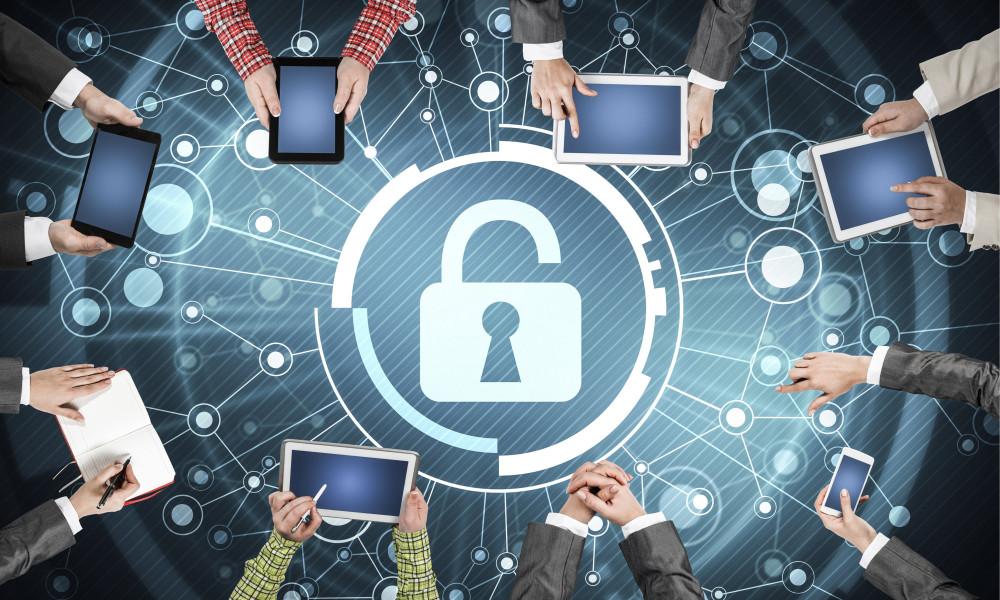 cyber security original