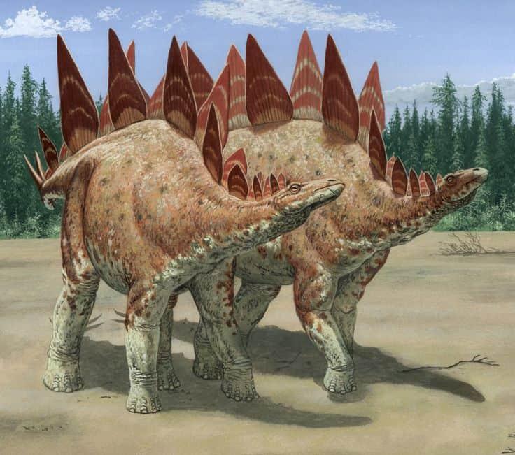 ebeeff prehistoric animals jurassic park