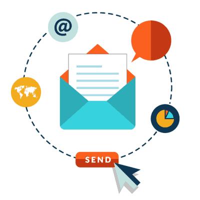 email autoresponder sample