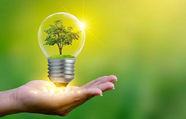 energy conservation definition lightbulb energy image