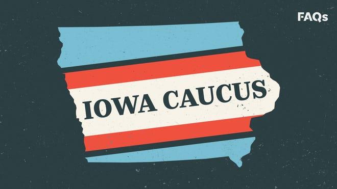 fdbe cda be bae b RectThumb Iowa