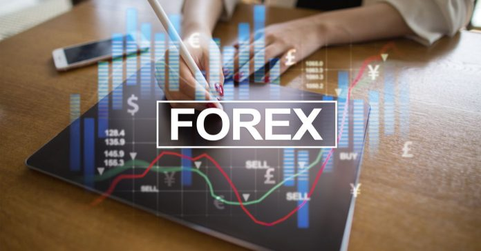 forex trading online investment