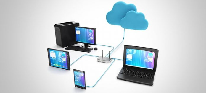 free remote access tools