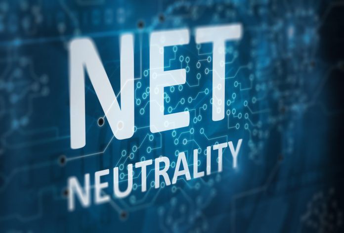 getty net neutrality graphic scaled