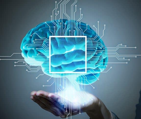header neurology
