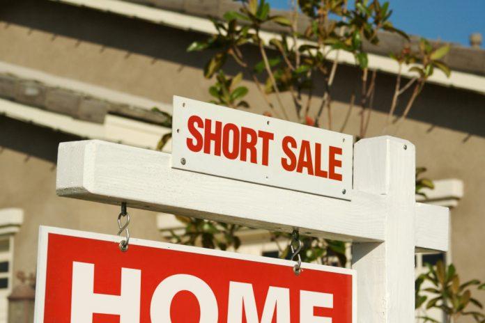 image Short Sale