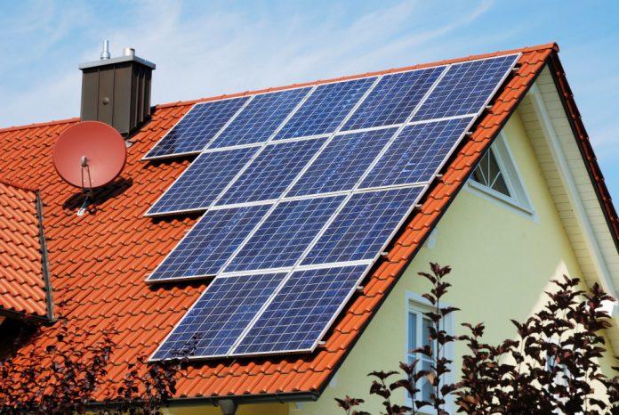 importance of solar energy e