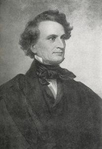 james dwight dana us geologist science industry business librarynew york public library