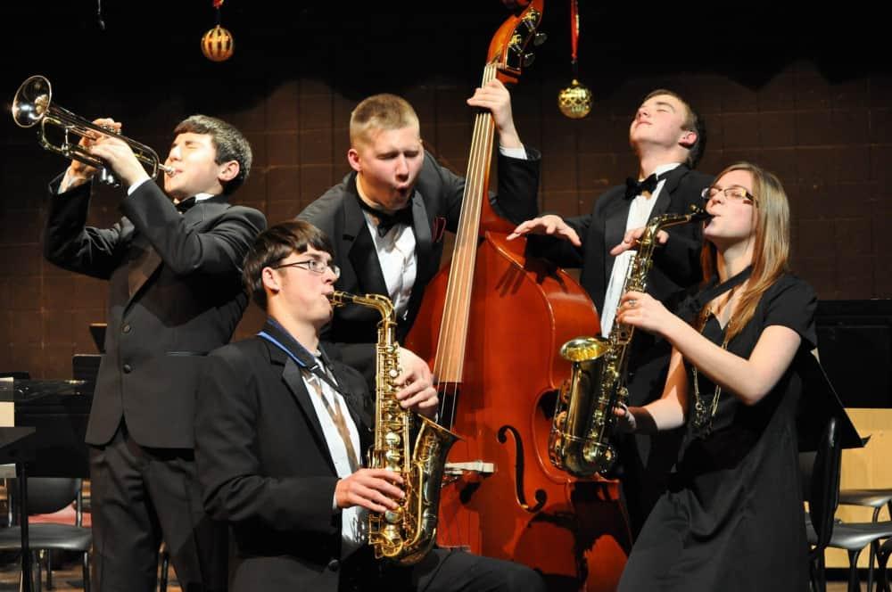 jazz band swingjpg fadee