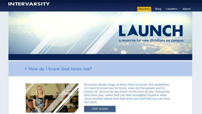 launch website cropped