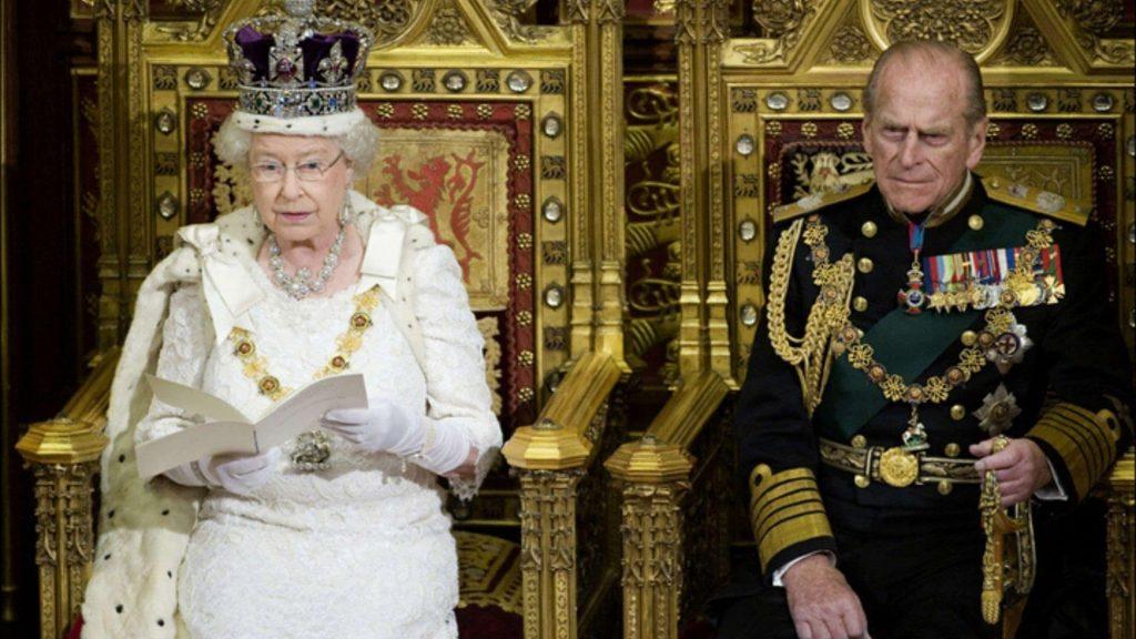 monarchy myprepa prepa hec geopolitique