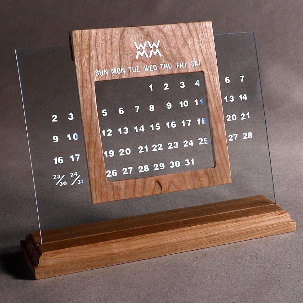 perp calendar insta