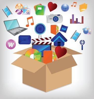 tech in box CBDEAE