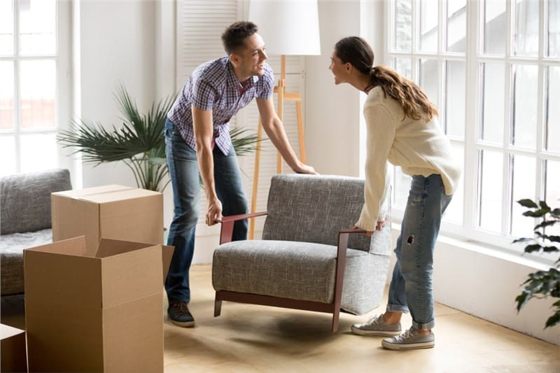 what factors to consider when buying furniture