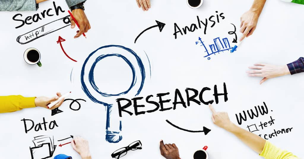 Research Full
