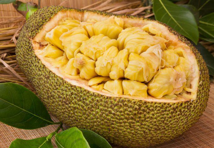 eatJackfruit
